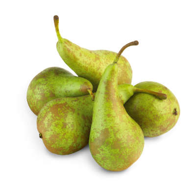 Pears - Conference (each)