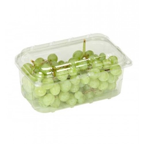 Grapes Pre-Packed 500g Punnet