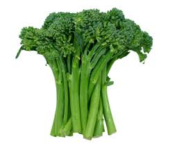 Broccoli Tenderstem (200g)