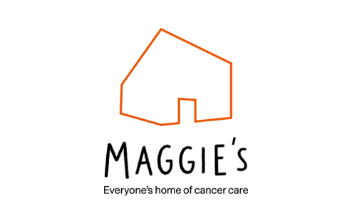 Maggies Highland Donation - from £1