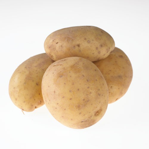 POTATOES MARIS PIPER (kg)