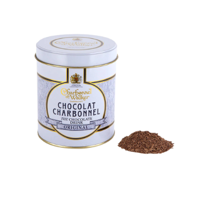 Charbonnel et Walker Chocolate Drink 300g