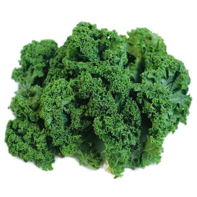 Curly Kale (250g)