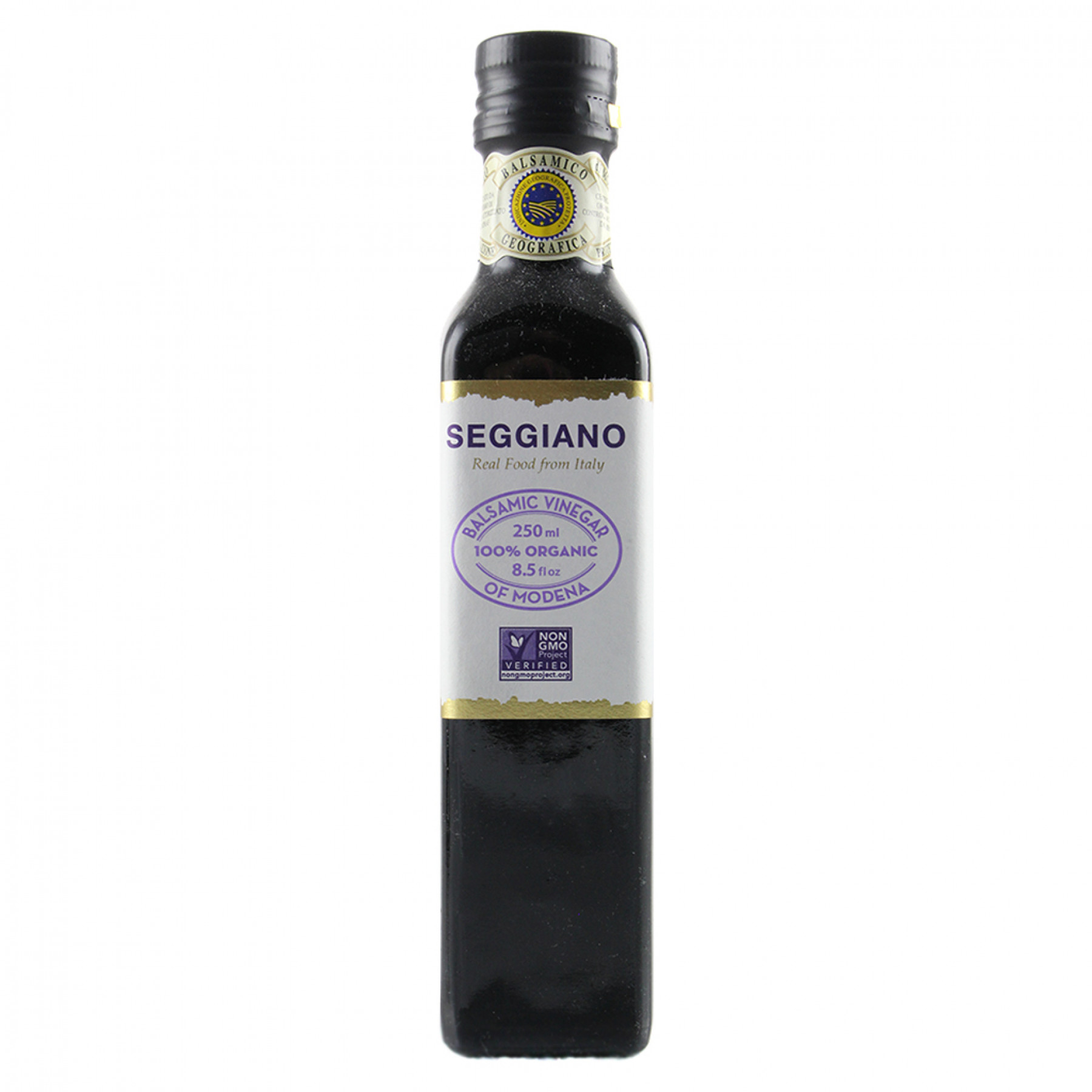 Seggiano Balsamic Vinegar 250mL
