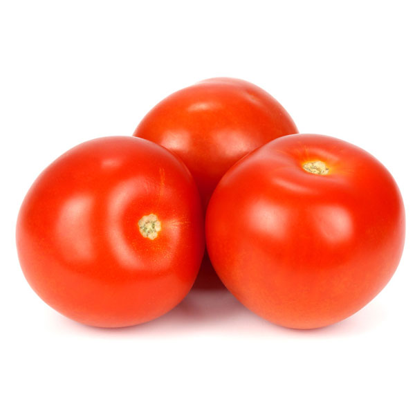 TOMATOES LOOSE (kg)