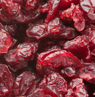 Bramik Dried Cranberries 150g