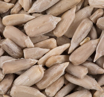 Bramik Sunflower Seed 200g